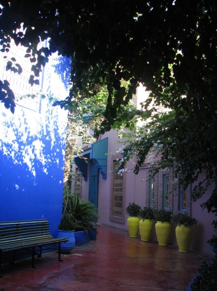 jardindemajorelle3.jpg