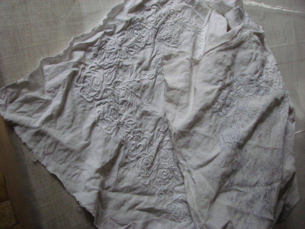 correze-mars-2012-0021-1024x768 dans broderies