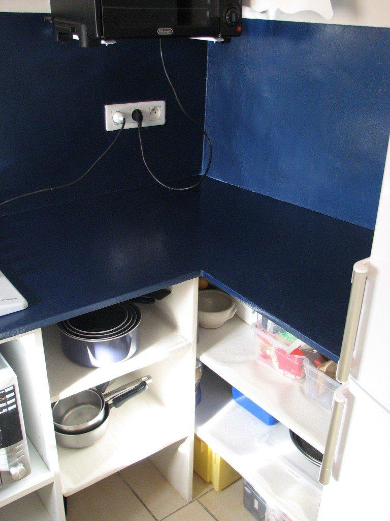 cuisine-014 dans cuisine