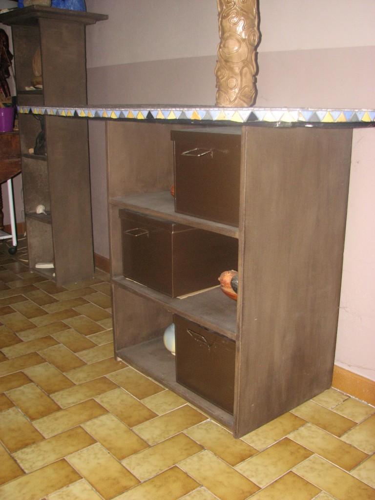 un autre petit meuble dans meubles meubles-0012